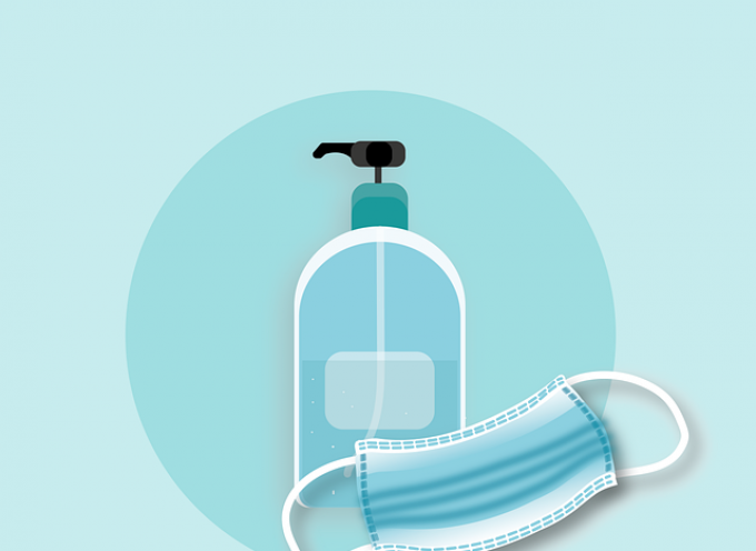 Nace el sello 'Establecimiento seguro' que certifica los locales que cumplen la normativa frente al coronavirus