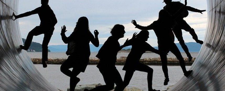 La necesaria transformación humana en las organizaciones
