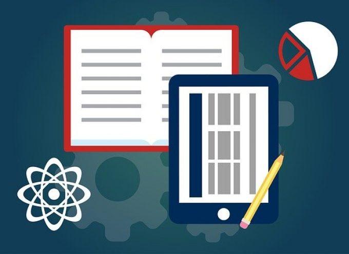 Scribe, un programa que nos ayuda a crear tutoriales