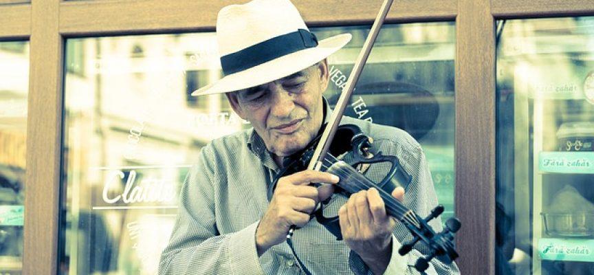 El Talento Senior. Una herramienta clave para las empresas españolas