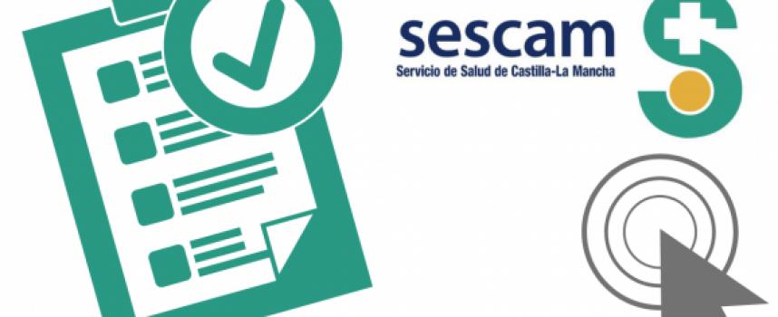 Abierta inscripción para 200 plazas de Pinche en el Servicio de Salud de Castilla la Mancha