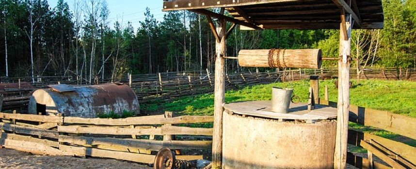 El desarrollo tecnológico, el gran reto de las zonas rurales europeas