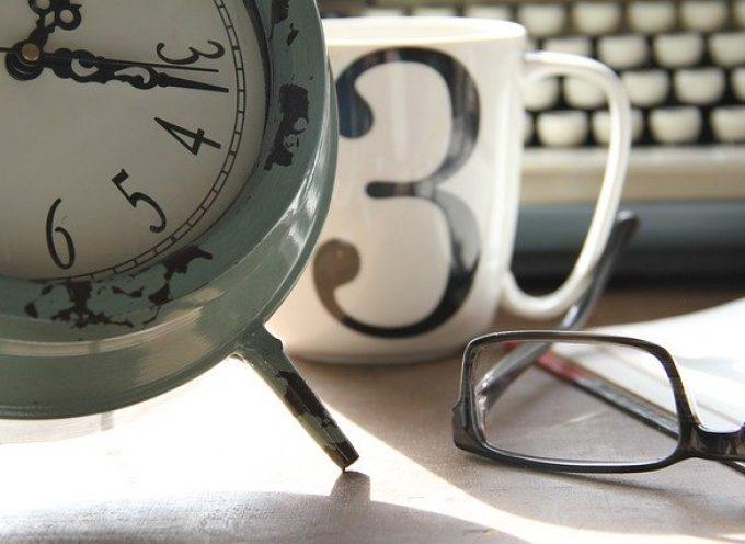 4 beneficios de trabajar desde casa para las organizaciones