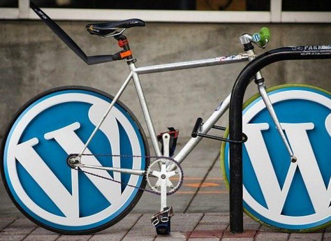 Cómo abrir un blog profesional con WordPress.org en 8 pasos