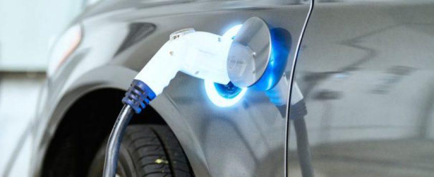 Wallbox creará 150 empleos en la fábrica de cargadores de coches eléctricos