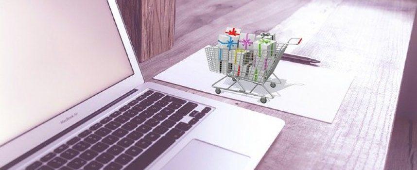 Conoce las mejores plataformas para vender online