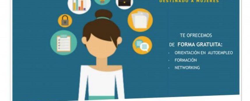 Programas de inserción socio-laboral para desempleados en Castilla La Mancha