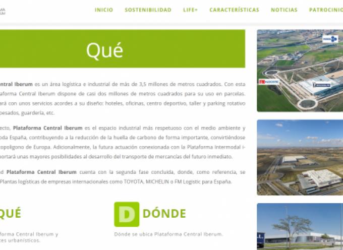 Mountpark creará nuevos empleos en su almacén logístico de Illescas a finales de 2020