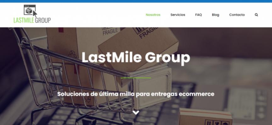 LastMile creará 200 empleos para personal de almacén y repartidores