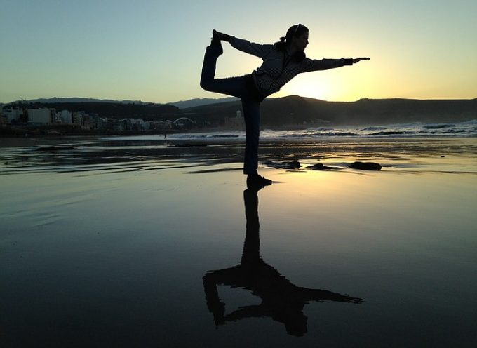 Por qué es importante practicar mindfulness en el trabajo