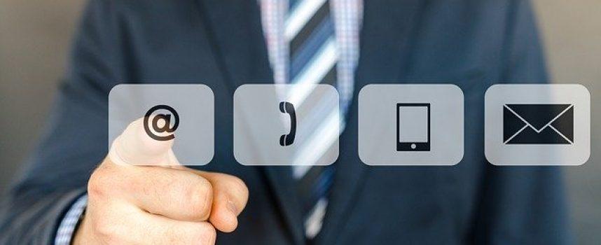 12 consejos para optimizar el tiempo de uso del Correo Electrónico #Infografia #GestióndelTiempo #Productividad