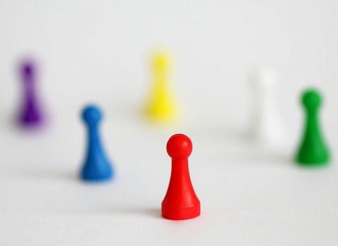 Recursos Humanos en tiempos de Covid-19, el liderazgo que necesitan las empresas