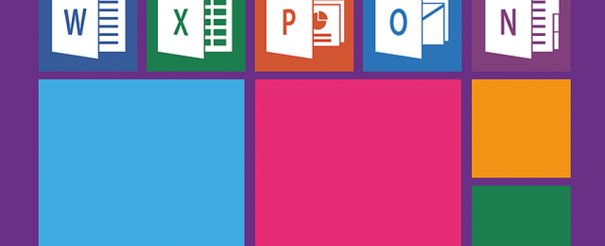 Trucos avanzados con Word que podrás hacer en el nuevo Microsoft 365