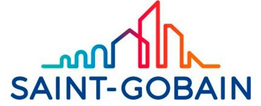 Saint-Gobain creará 70 nuevos empleos en su planta de Quinto