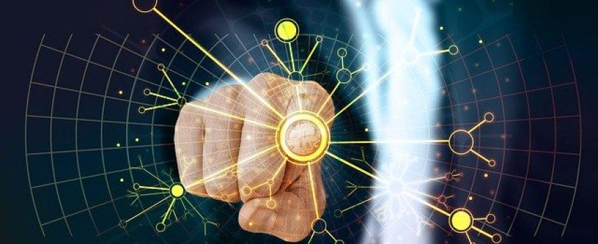 ¿Cómo la inteligencia intrapersonal te hace un profesional de éxito?