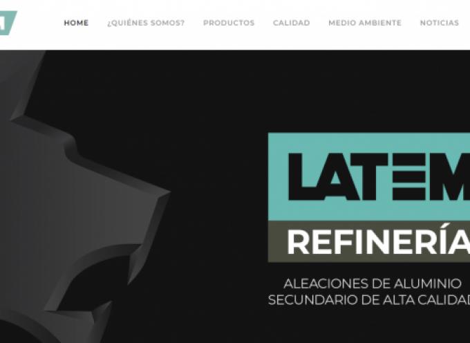 LatemAluminium creará 700 empleos en Zamora y León