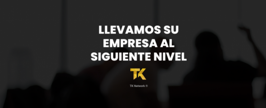 Se necesitan diseñadores web para trabajar en Murcia