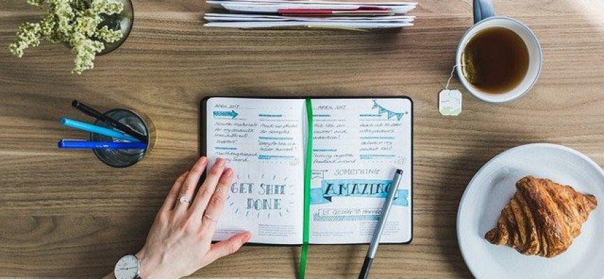 Apps gratuitas para organizar el día a día