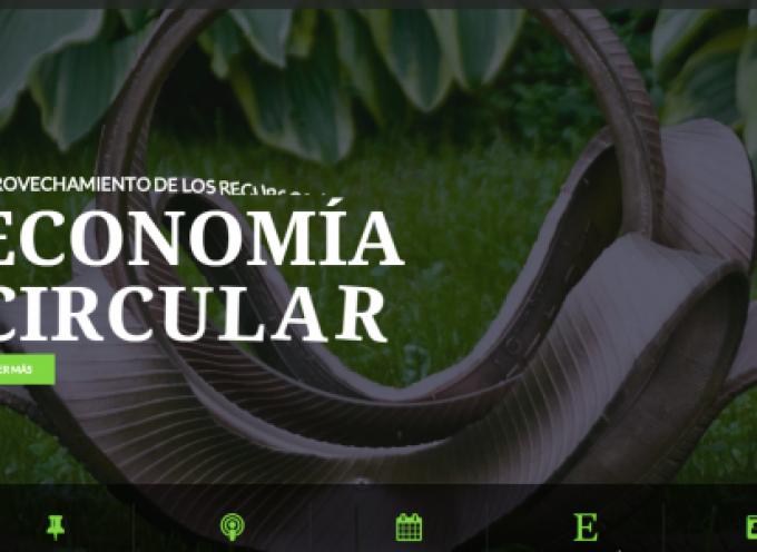 Una empresa relacionada con la economía circular creará 35 empleos en Talavera