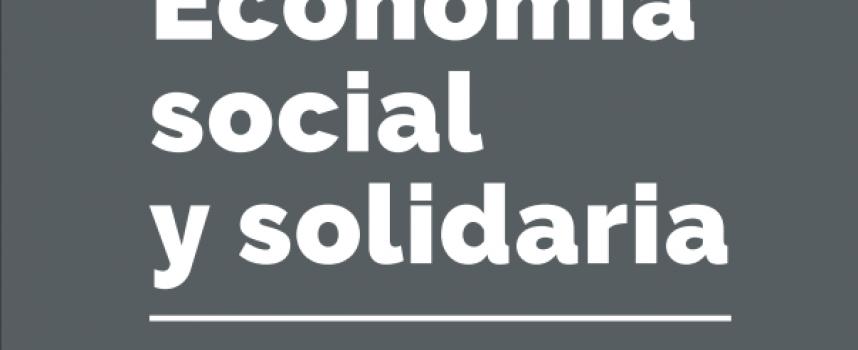 El ecosistema de la Economía Social y Solidaria