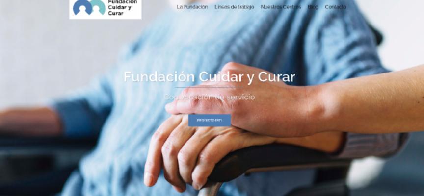 El Centro Social-Asistencial de Andújar generará un centenar de empleos directos