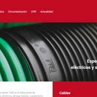 Plásticos Revi creará 22 puestos de trabajo en La Carolina (Jaén)