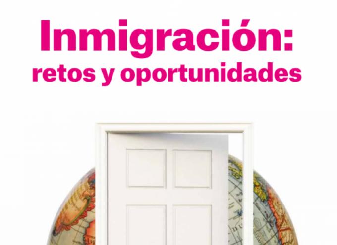 La inmigración dinamiza la España rural y se convierte en el principal antídoto contra el envejecimiento