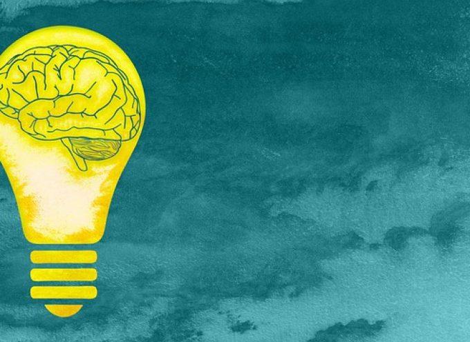 5 problemas de inteligencia emocional que puedes tener en el trabajo y cómo solucionarlos