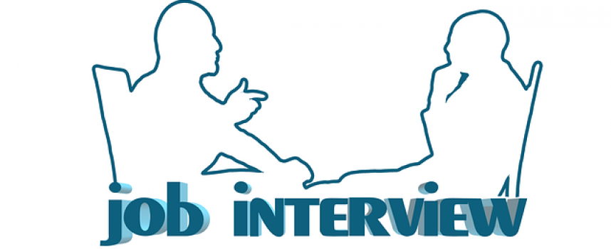 6 ejemplos de fortalezas para decir en una entrevista de trabajo