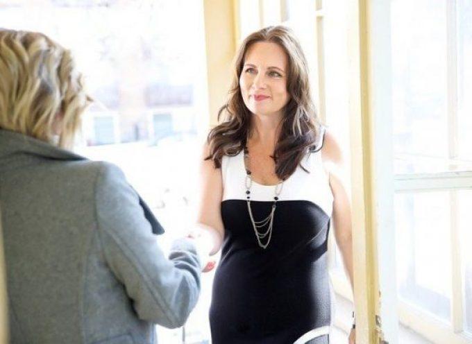 Qué se valora en una entrevista de trabajo- qué se evalúa