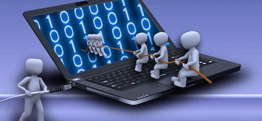 La importancia de la flexibilidad laboral en un mundo digital