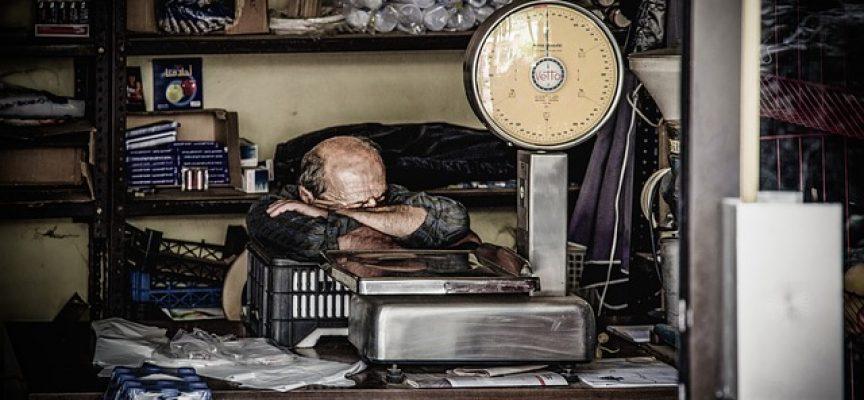 Teletrabajo, estrés, sedentarismo… ¿Cómo combatir los efectos sobre la salud de esta combinación?