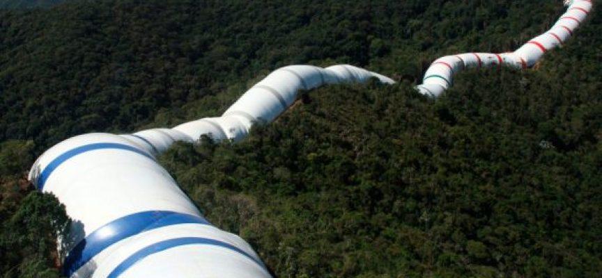 Pistelli Ingeniería generará 31 puestos de trabajo en Almazán (Soria)