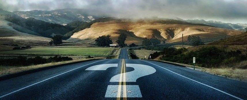 Sobre la incertidumbre | Cómo gestionar la Incertidumbre