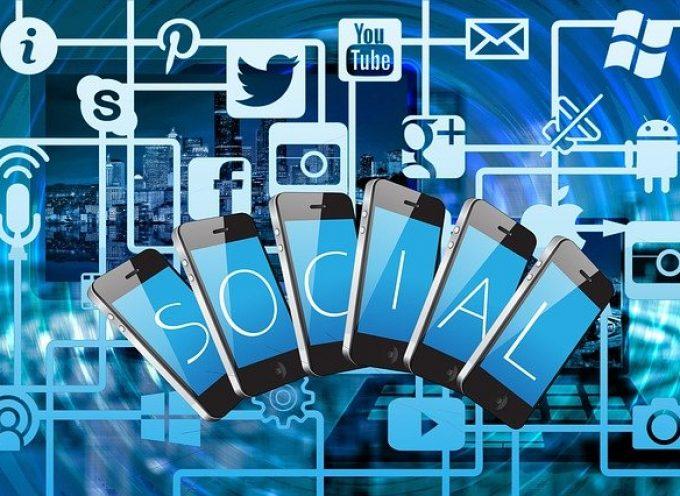 Como usar las Redes Sociales para encontrar Trabajo – Empleo y Trabajo
