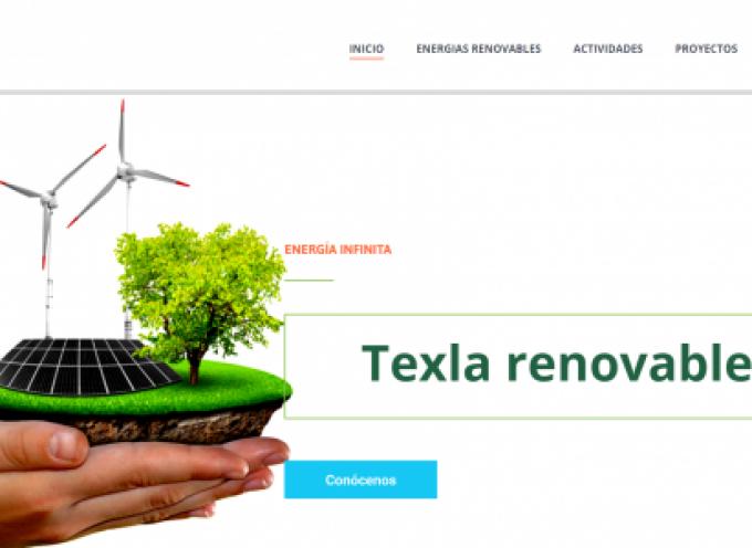 Se crearán 200 empleos en Jerez con la construcción de una nueva planta solar