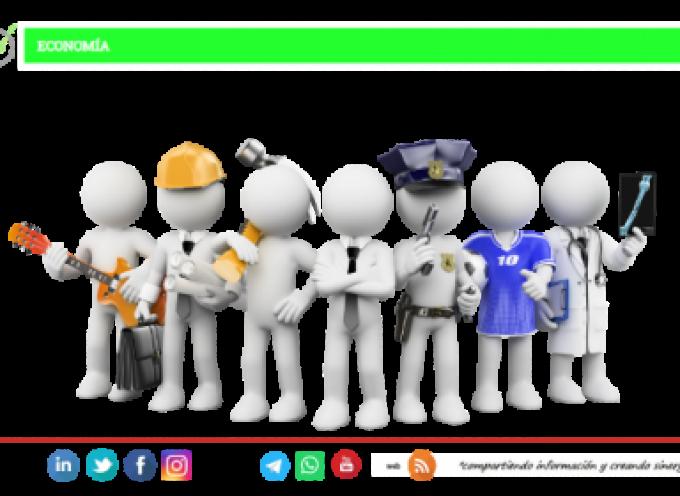 ¿Cuáles serán las profesiones más demandas para este 2021?