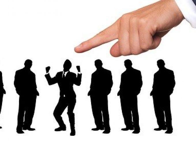 Randstad busca más de 100 consultores de selección