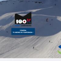 Candanchú abre selección de más de 50 vacantes para la temporada nieve 2021-2022, hasta el 29/10/2021