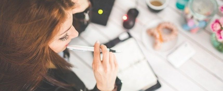 Los mejores métodos para estudiar con éxito